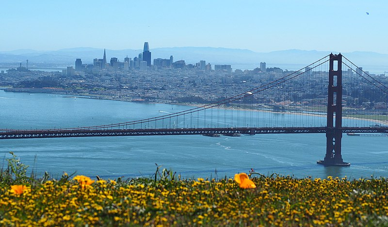 800px-San_Francisco_from_the_Marin_Headlands_in_March_2019