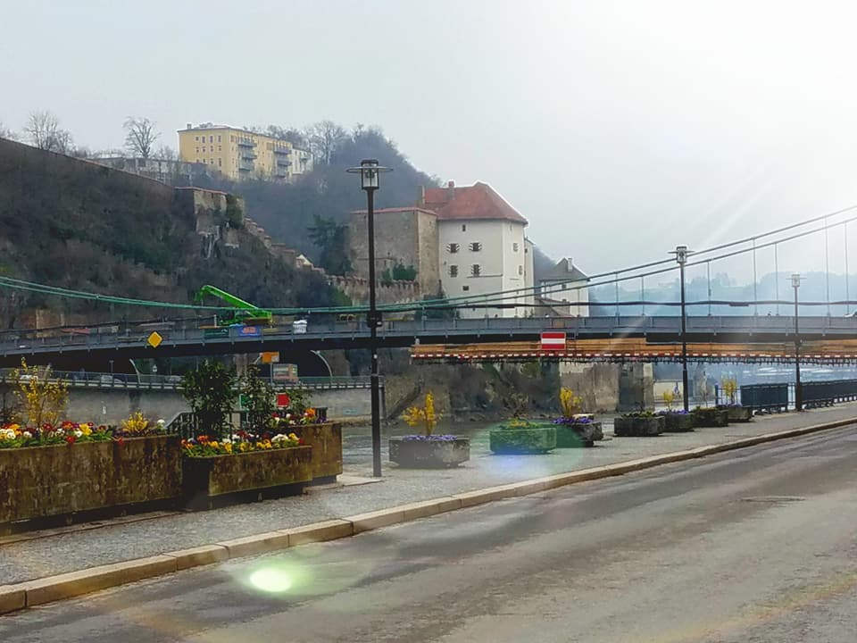 Bridge%20Passau